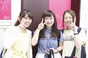 19_MG_6211(3組女子⑲)