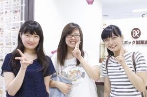 20_MG_6168(1組練習後⑳)