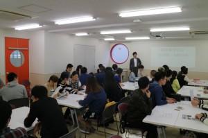 留学生サロン0421