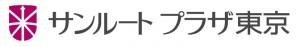 ②3_J_C